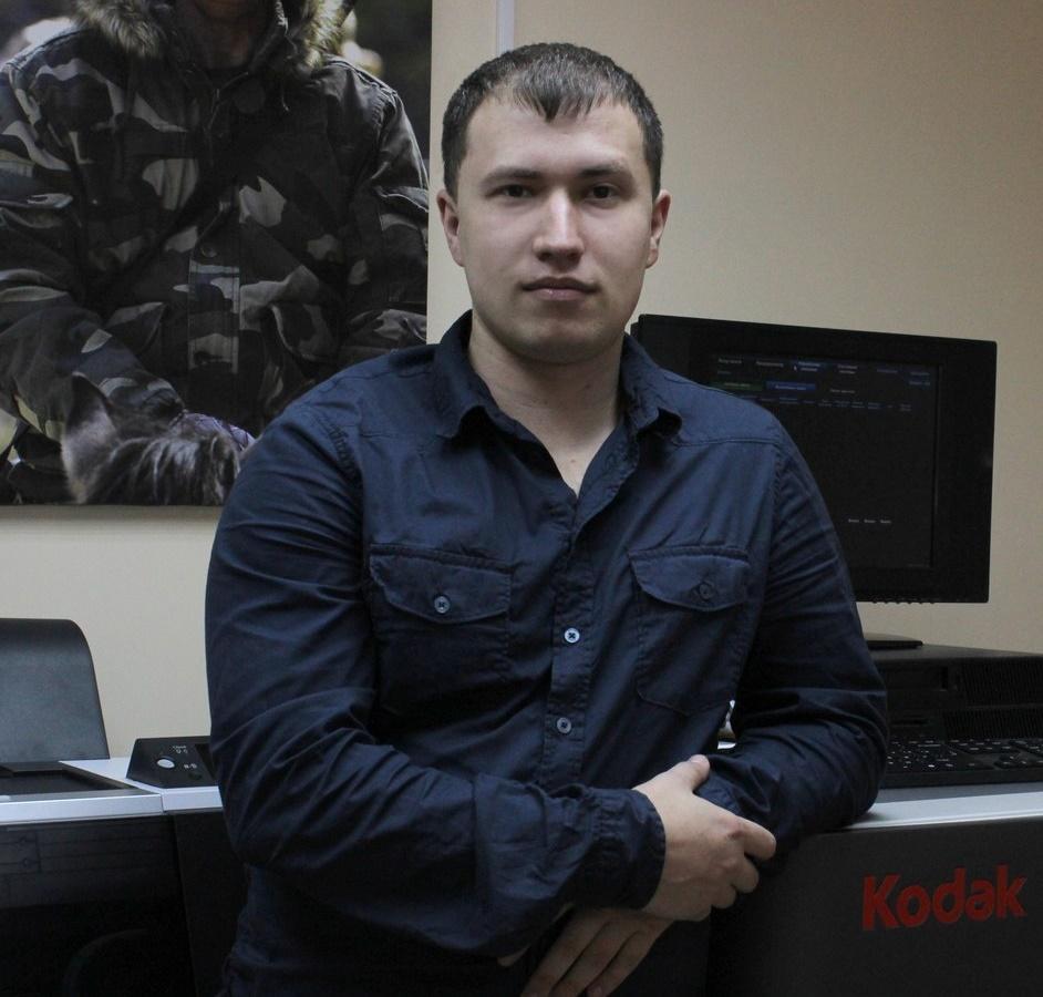 Кашкуров Юрий отзывы ипотека